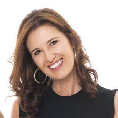 Candice Behrens (Attorney)