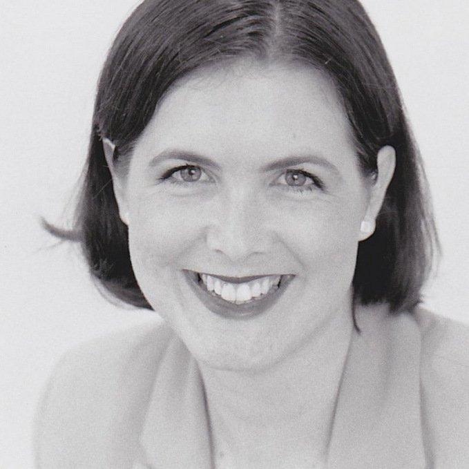 Nicola Atherstone