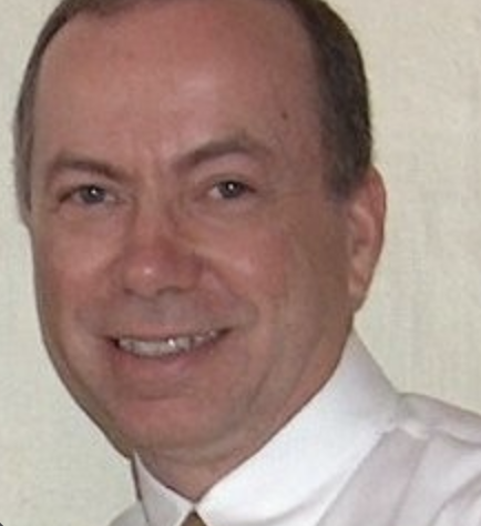 Daniel Moore