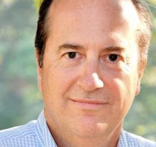 Theodore Gillman (CFA)