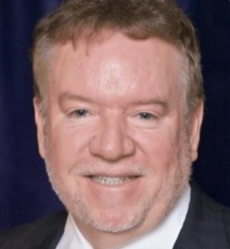 David Oros