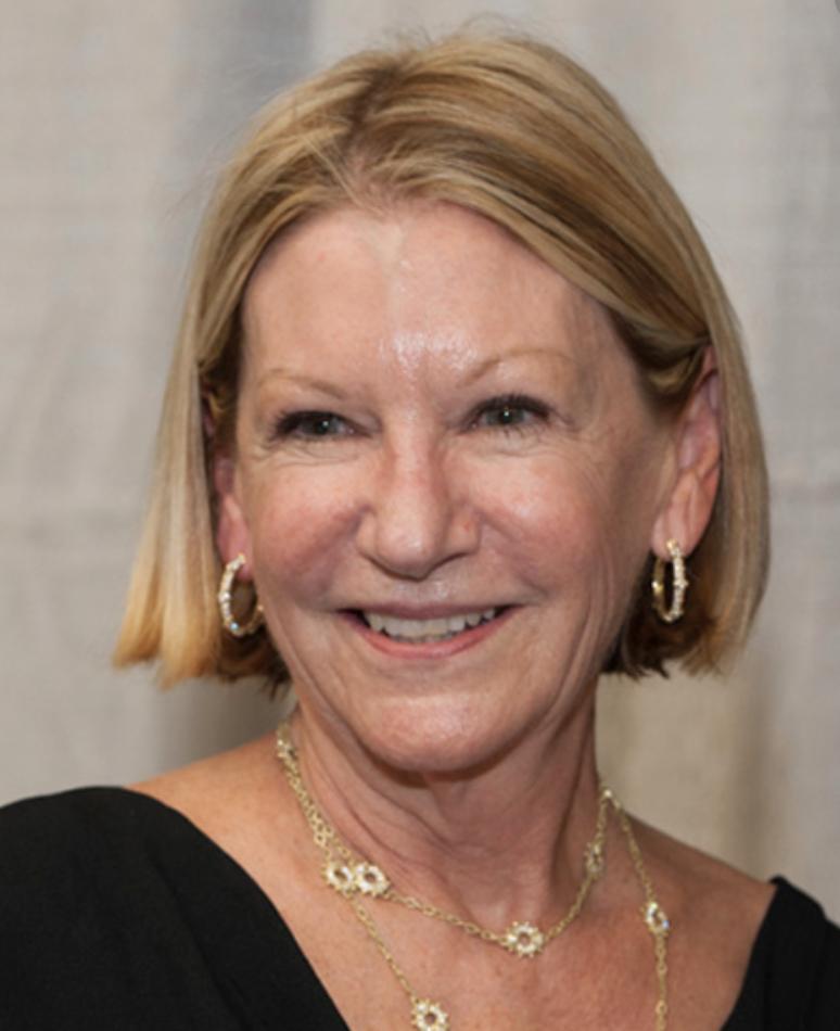 Monica Voldstad