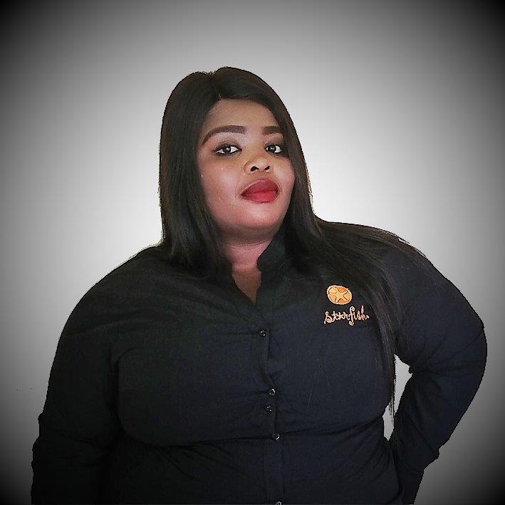 Bongiwe Duma